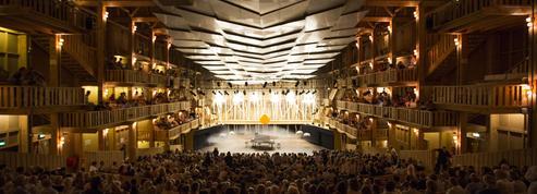 Les Rencontres Musicales d'Évian: et la musique jaillit à nouveau