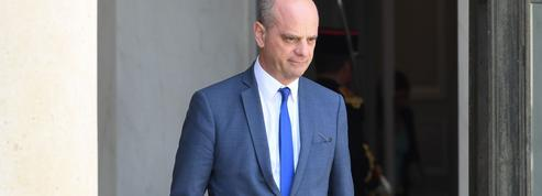 Blanquer veut relancer les internats d'excellence