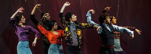 À Aubagne, le flamenco comme il faut