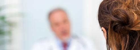 Cancer: «Nous maltraitons notre ADN comme jamais dans l'histoire de l'humanité»
