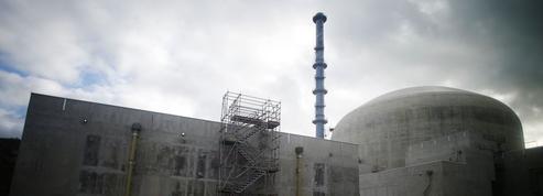 Les Français et le nucléaire: «Jet'aime, moi non plus!»