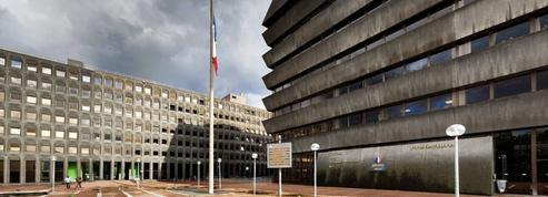 En Seine-Saint-Denis, l'État cautionne un colloque noyauté par des indigénistes