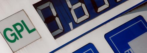 Le GPL, un carburant sous-estimé