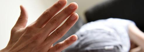 Interdiction de la fessée: que dit la nouvelle loi?