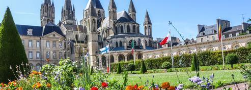 Bac 2021: les résultats de l'académie de Caen