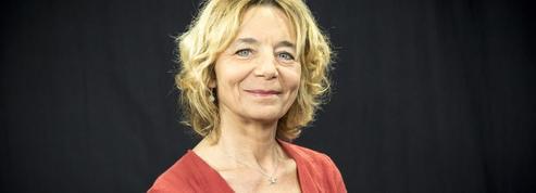 Anne-Sophie Letac: «Pas touche aux classes prépa!»