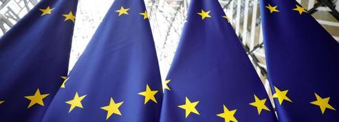 L'Europe peine àconvaincre