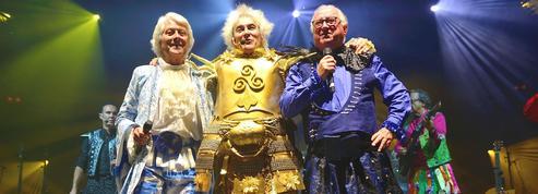 Tri Yann met fin à sa carrière de 50 ans avec une dernière tournée