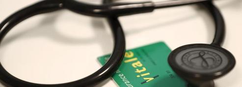 L'assurance santé résiliable à tout moment