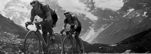Tour de France 1939: dernière édition avant la guerre