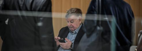 Procès France Télécom: un an de prison requis contre l'ex-PDG Didier Lombard