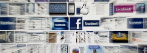 Facebook: la justice enquête sur un groupe sexiste réunissant 56.000 personnes