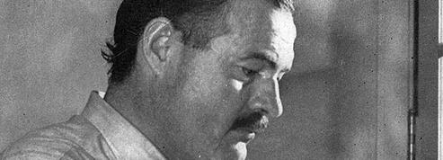 George Sand, Ernest Hemingway, Maria Callas… nos archives de la semaine sur Instagram