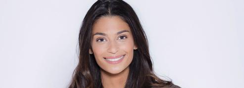 50' Inside asuivi Tatiana Silva en Irak
