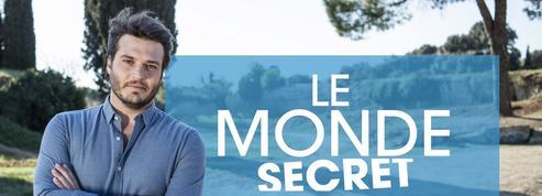 Bastien Cadéac: «Je me fais la voix des téléspectateurs»