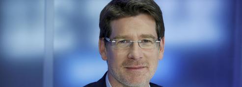 Pascal Canfin, l'écologiste qui a fait le pari d'Emmanuel Macron