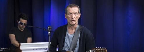 Miossec: «La culture de la Bretagne passe par la musique»