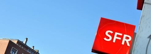 Des clients RED (SFR) facturés d'appels à l'étranger qu'ils n'ont jamais passés