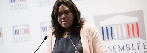 Laetitia Avia: «Ôter du Web les propos les plus odieux»