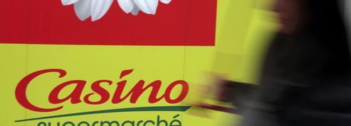 Casino: Société générale récupère 3,4% du capital de la maison mère, Rallye