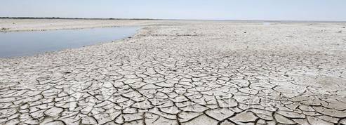 La France va connaître des phénomènes climatiques plus nombreux et plus intenses