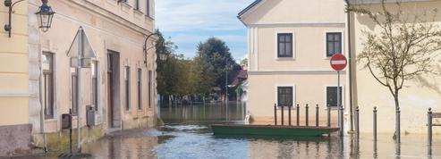 Indemnisations en cas de catastrophe naturelle: un avocat déplore «un flou juridique»