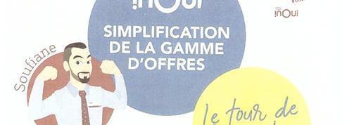 Nouveaux tarifs SNCF: le désarroi des contrôleurs face à la colère des clients
