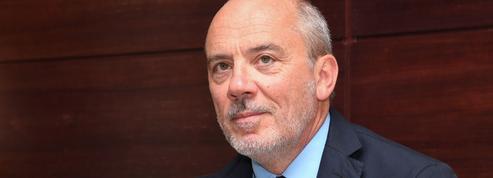 Affaire Tapie: Stéphane Richard relaxé