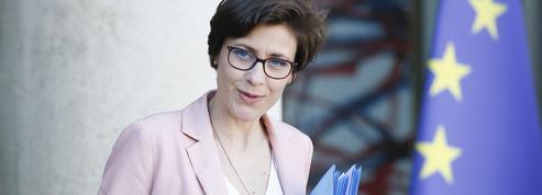 Christelle Dubos: «On ne peut pas laisser de côté 9millions de personnes»