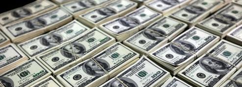 Il y a moins de millionnaires dans le monde... mais ils sont encore 18 millions