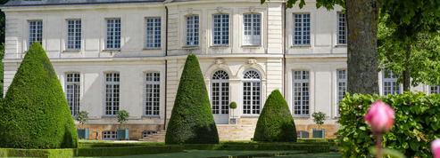 Hôtel Château, au Grand Lucé: l'avis d'expert du «Figaro»