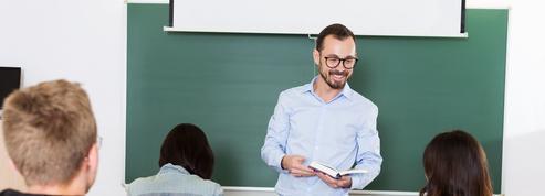 Au moins 70 000 euros récoltés pour les enseignants grévistes sur des cagnottes en ligne