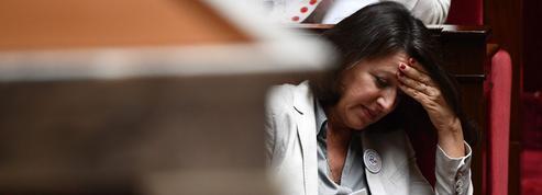 Déremboursement de l'homéopathie: une mesure vivement critiquée par l'opposition