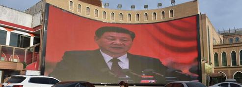 Xi Jinping exhorte les cadres du Parti à ne pas se vautrer dans la paresse