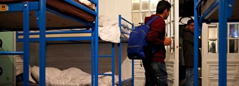 Le 115 contraint de fournir la liste de réfugiés qu'il accueille