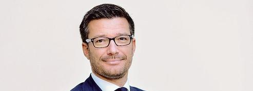 Carrefour: Alexandre de Palmas,entre supérettes et foncière cotée