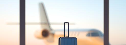 8 salariés sur 10 sont stressés avant de partir en vacances
