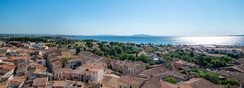 Languedoc: trois raisons d'aller à Marseillan