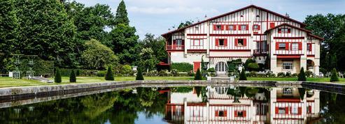 Pays basque: le rêve mis en demeure