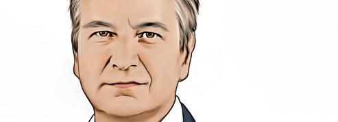 L'éditorial du Figaro Magazine :«Libre-échange raisonné»
