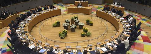 «En se construisant, l'Europe a déconstruit l'idée même de politique»