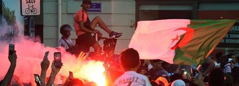 Zohra Bitan: «Ces sauvages nuisent à tout le monde, y compris aux Franco-Algériens!»