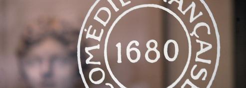 14-Juillet: L'Hôtel du Libre-Échange en représentation gratuite à la Comédie-Française