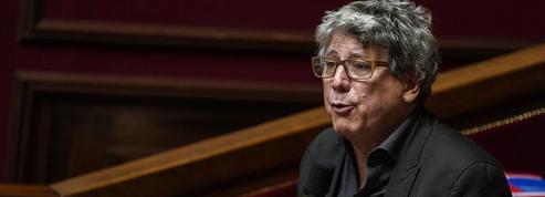 Référendum ADP: les Insoumis veulent donner un nouveau souffle au mouvement