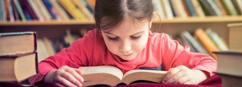 Les manuels de lecture passés au crible par le ministère
