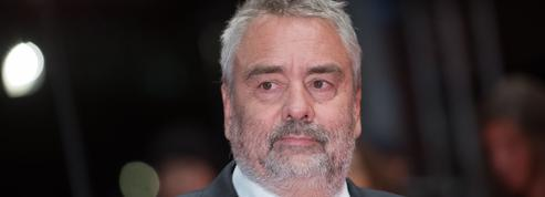 Luc Besson doit céder Europacorp à son créancier américain