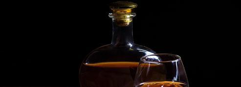 La Géorgie alerte sur une fraude internationale au brandy