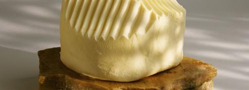 Beurre, huiles, poissons bleus… Le cerveau a besoin de gras!