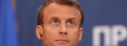 À Bercy, 170 hauts fonctionnaires sont mieux rémunérés qu'Emmanuel Macron