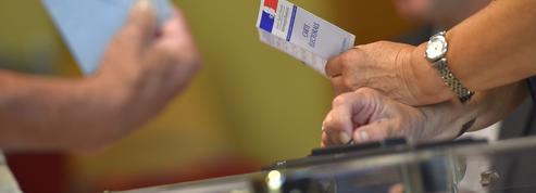Les élections municipales auront lieu les 15 et 22 mars 2020